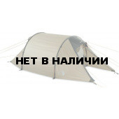 Трекинговая палатка-полубочка Tatonka Arktis 2 2566.208