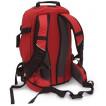 Универсальный рюкзак широкого применения Husky Bag navy