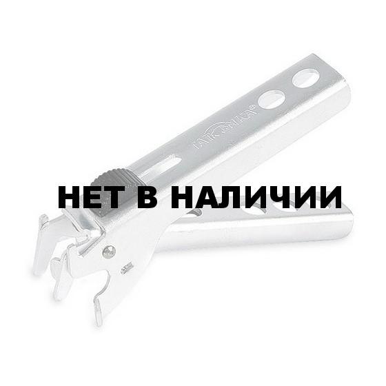 Съемная ручка-держатель Pot Gripper, without Description, 4124