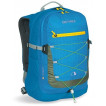 Стильный городской рюкзак для учебы и активного отдыха Tatonka Numbat 1694.043 carbon