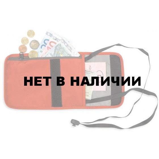 Многофункциональный кошелек Neck Wallet 2890.088 salsa
