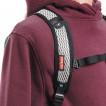 Легкий рюкзак для бега и велоспорта Tatonka Baix 10 1497.106 lilac