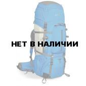 Женский трекинговый туристический рюкзак Isis 60 bright blue