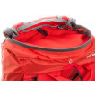 Спортивный рюкзак с подвеской X Vent Zero Tatonka Vento 25 1460