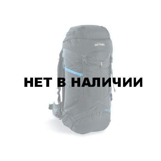 Легкий рюкзак большого объема с уникальной вентилируемой спиной X Vent Zero Plus Kings Peak 45