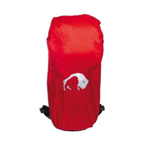 Накидка от дождя на рюкзак 80-100 литров Rain Flap XXL, red, 3112.015