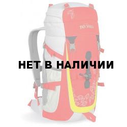 Трекинговый рюкзак для детей старше 10 лет Tatonka Baloo 1807.015 red