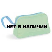 Легкая сумка-косметичка Cosmetic Bag bamboo