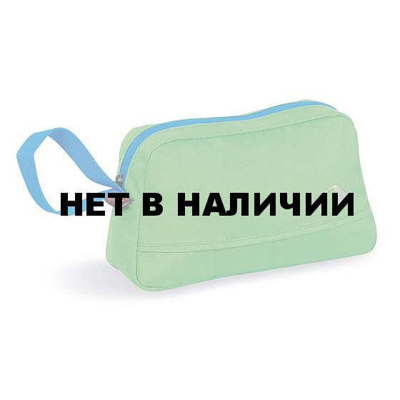 Легкая сумка-косметичка Tatonka Cosmetic Bag 2825