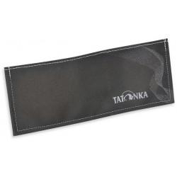 Необычный кошелек из ткани Hypalon HY Wallet black/carbon