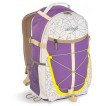 Походный рюкзак для детей 8-10 лет Tatonka Alpine Teen 1808.043 carbon