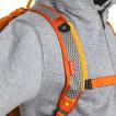 Легкий рюкзак для бега и велоспорта Tatonka Baix 15 1498