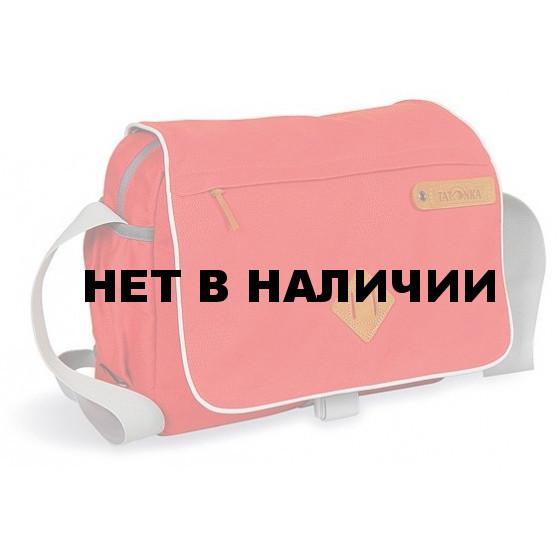 Стильная сумка для учебных принадлежностей Tatonka Baron 1758