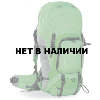 Женский трекинговый туристический рюкзак Luna 42