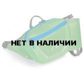 Легкая набедренная сумка со встроенным держателем фляги объемом 0,5 л Nordic Single bamboo