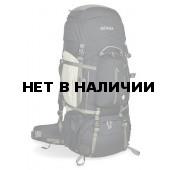 Женский трекинговый туристический рюкзак Isis 50, bright blue, 1395.194