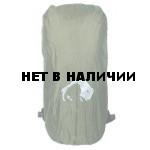 Накидка от дождя на рюкзак 70-80 литров Rain Flap XL, cub, 3111.036