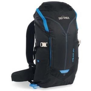 Спортивный рюкзак с подвеской X Vent Zero Tatonka Yalka 24 1476.040 black