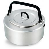 Чайник из нержавеющей стали H2O Pot, 4013