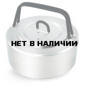 Чайник из нержавеющей стали H2O Pot, without Description, 4013