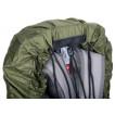 Накидка от дождя на рюкзак 20-30 литров Rain Flap XS