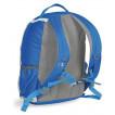 Городской рюкзак для детей 4-7 лет Alpine Junior cub