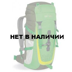 Трекинговый рюкзак для детей старше 10 лет Tatonka Baloo 1807