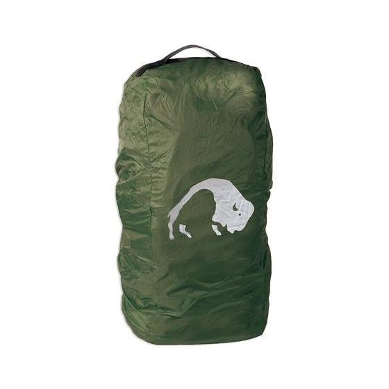 Упаковочный чехол для рюкзака 65-80л Luggage Cover L, cub, 3102.036