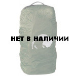 Упаковочный чехол для рюкзака 65-80л Luggage Cover L red