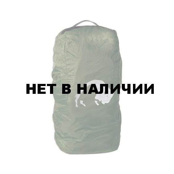 Упаковочный чехол для рюкзака 65-80л Luggage Cover L