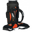 Рюкзак для горных лыж или сноуборда Tatonka Vert 25 Exp 1494