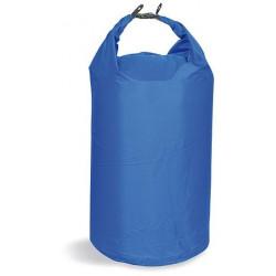 Водонепроницаемый мешок из нейлона Stausack L, blue, 3079.215