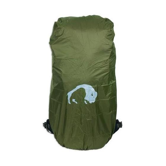 Накидка от дождя на рюкзак 80-100 литров Rain Flap XXL, cub, 3112.036