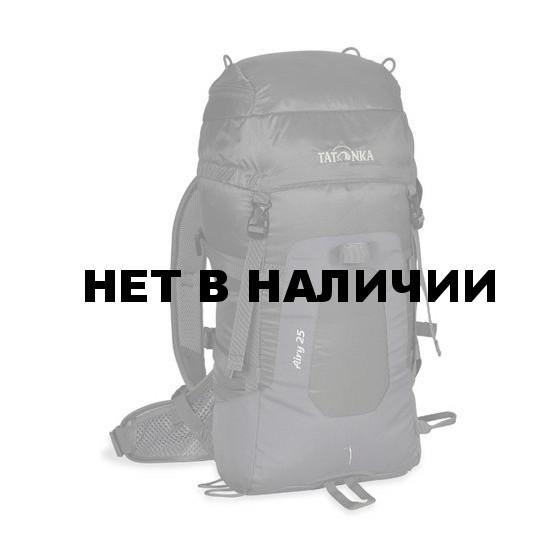 Легкий горный рюкзак Airy 25 carbon