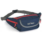 Практичная поясная сумка Tatonka Funny Bag M 2215