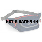 Практичная поясная сумка Tatonka Funny Bag M 2215.004 navy