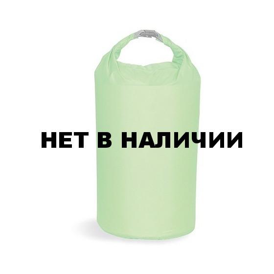 Водонепроницаемый мешок из нейлона Stausack M, bamboo, 3078.007