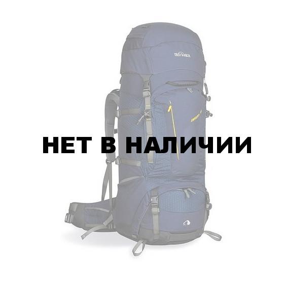 Трекинговый рюкзак для переноски тяжелых грузов Tatonka Bison 75 1427
