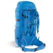 Легкий рюкзак большого объема с уникальной вентилируемой спиной X Vent Zero Plus Kings Peak 45, bright blue, 1462.194