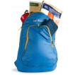 Сверхлегкий городской рюкзак Tatonka Squeezy 2217