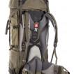 Трекинговый рюкзак для переноски тяжелых грузов Tatonka Bison 90 1428