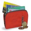 Небольшой кошелек Urban Wallet blue