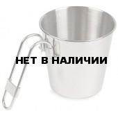 Универсальная кружка из нержавеющей стали Expedition Mug, without Description, 4071