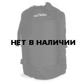 Упаковочный мешок на стяжках Tight Bag S black