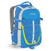 Походный рюкзак для детей 8-10 лет Tatonka Alpine Teen 1808.106 lilac