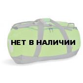 Сверхпрочная дорожная сумка Barrel XL bamboo