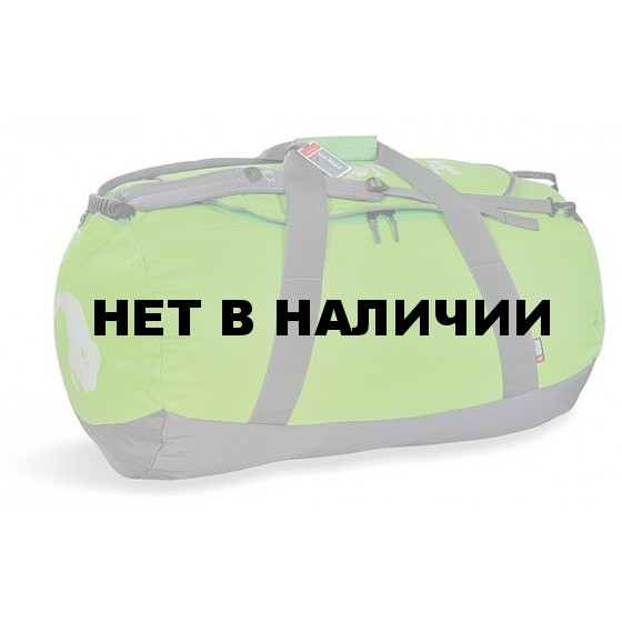 Сверхпрочная дорожная сумка Barrel XL