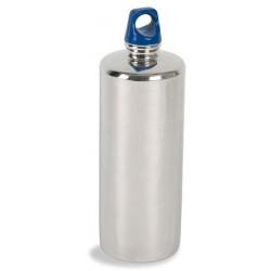 Фляжка из нержавеющей стали Stainless Bottle 1.0, 4020