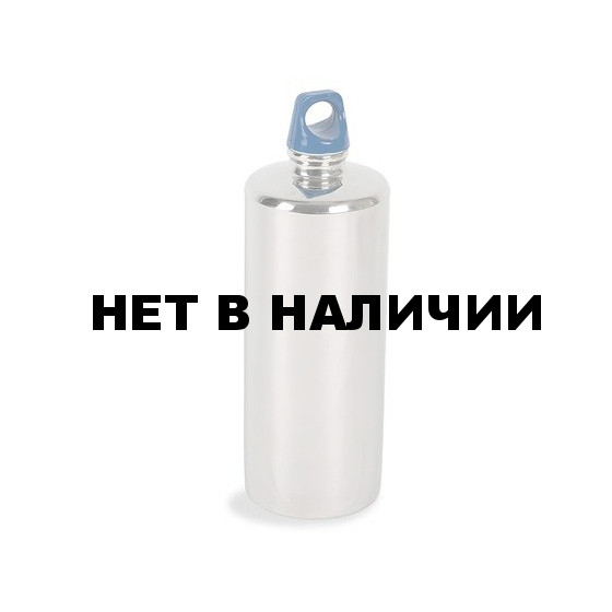 Фляжка из нержавеющей стали Stainless Bottle 1.0, without Description, 4020