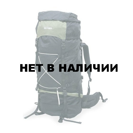 Облегченный трекинговый туристический рюкзак большого объема Arapilies 115